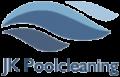Jk-poolcleaning.nl